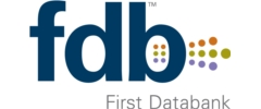 First Databank