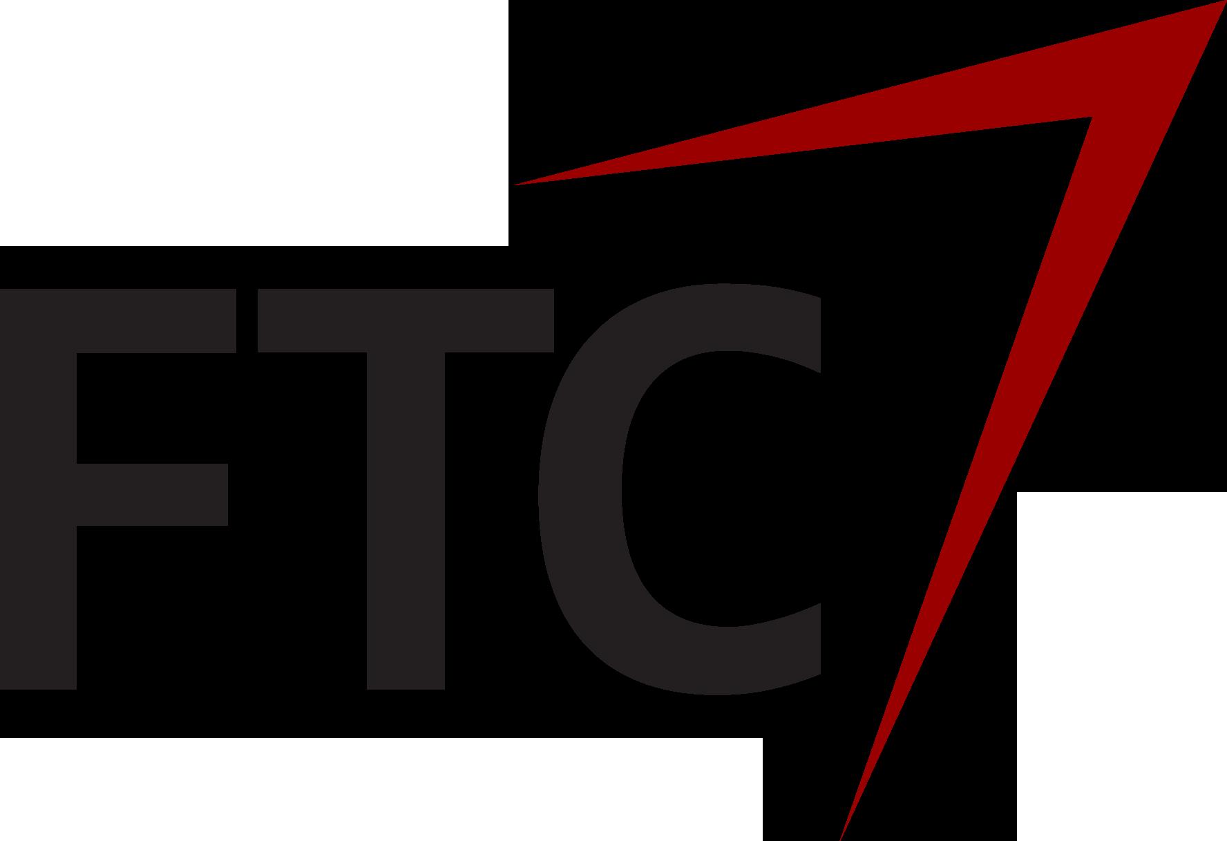 Favor TechConsulting, LLC logo