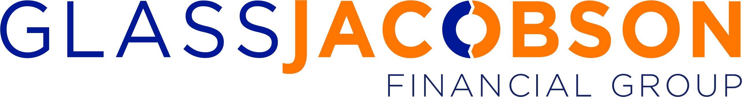 Glass Jacobson, P.A. Company Logo