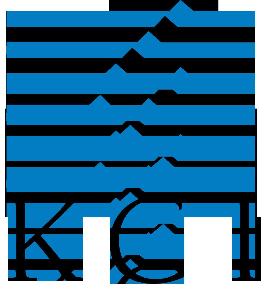 KCI Technologies Inc. logo