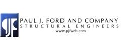 Paul J. Ford & Company