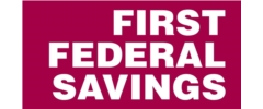 First Federal Savings & Loan Association