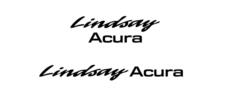 Lindsay Automotive (Honda/Acura)
