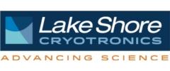 Lake Shore Cryotronics, Inc.