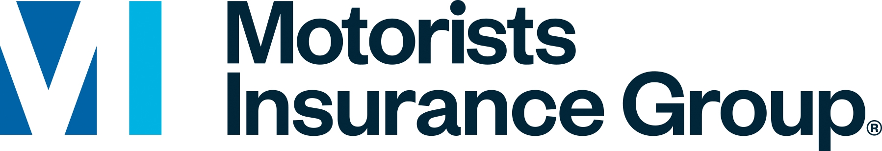 Motorists Insurance Group logo