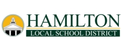 Hamilton Local School District