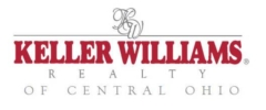 Keller Williams Realty of Central Ohio