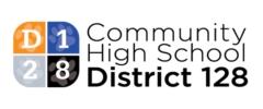 Community High School District 128