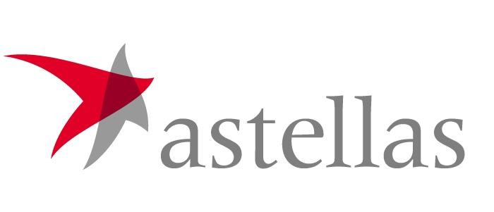 Astellas Pharma US, Inc. logo