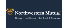 Northwestern Mutual Chicagoland