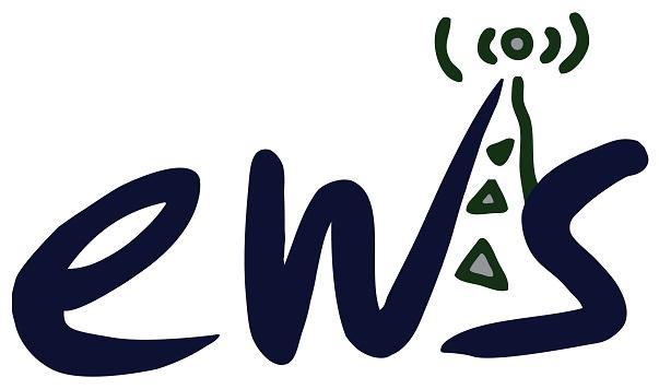 Engineering Wireless Services logo