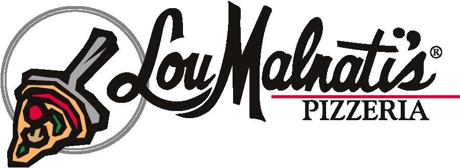 Lou Malnati's Pizzeria logo