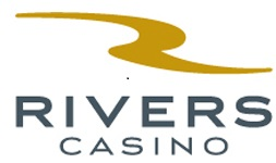 Rivers Casino - Des Plaines logo