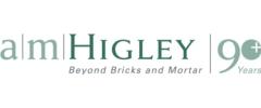 The Albert M. Higley Co.
