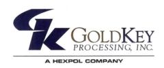 HEXPOL Compounding LLC