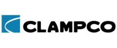 CLAMPCO PRODUCTS, INC