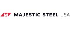 Majestic Steel USA, Inc.