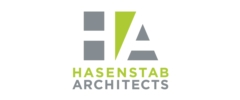 Hasenstab Architects, Inc.