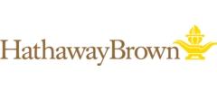 Hathaway Brown School