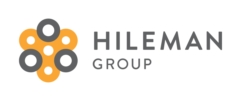 Hileman Group