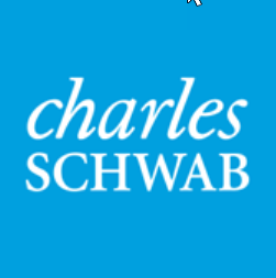 Charles Schwab & Co., Inc. logo
