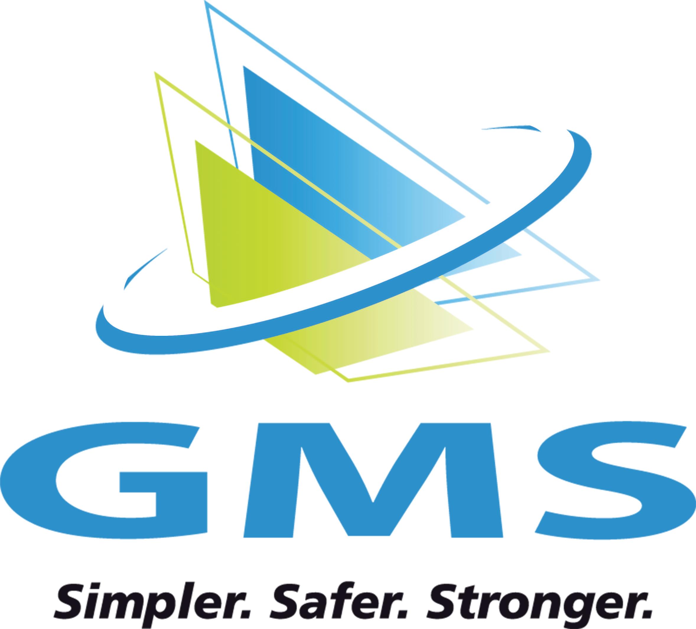 Group Management Services, Inc. logo