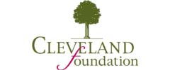 The Cleveland Foundation logo