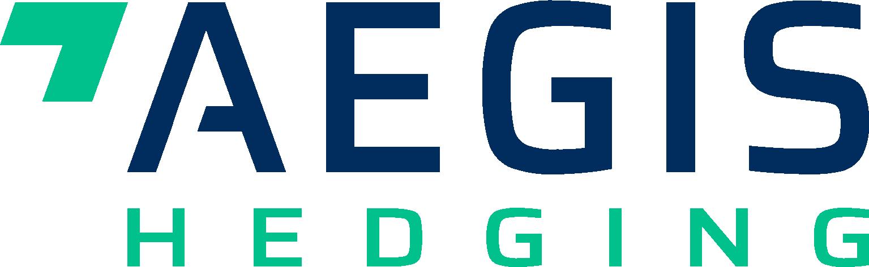 Ruffing Montessori School of Cleveland Heights logo