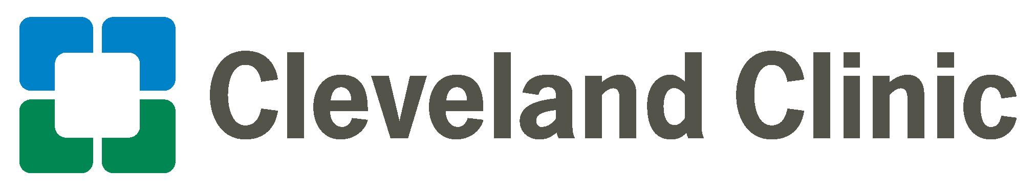 Cleveland Clinic Health System Company Logo
