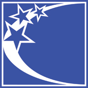 Constellation Schools LLC logo