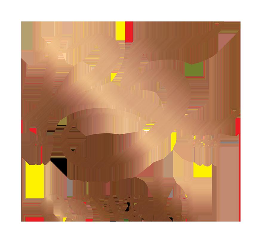 Oswald Companies logo