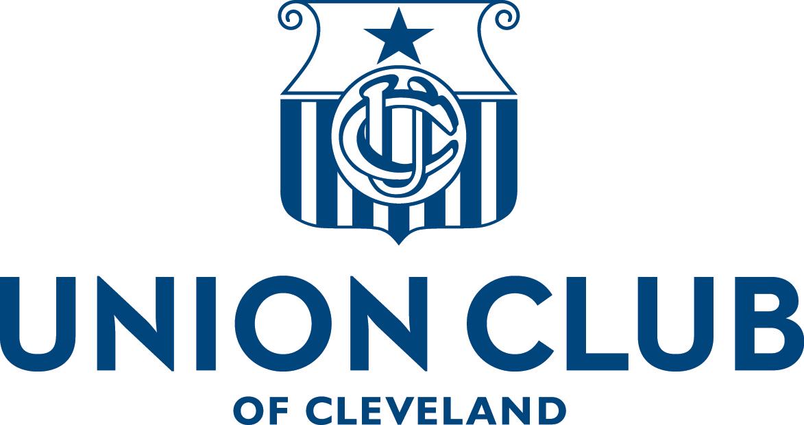 The Union Club of Cleveland logo
