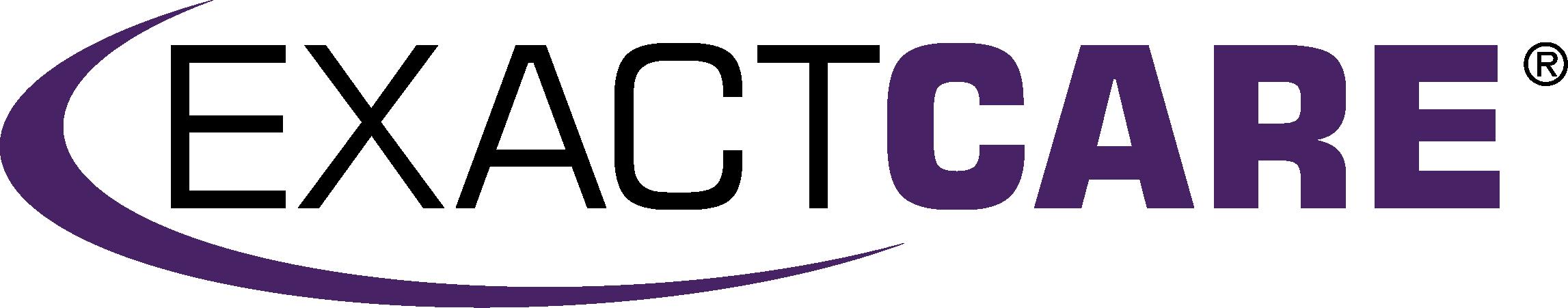 ExactCare Pharmacy logo