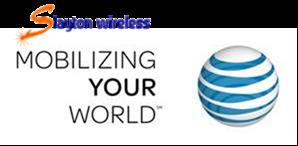 Slayton Wireless, LLC logo