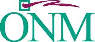 O'Neill Management logo