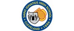 Saint Ignatius High School