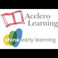 Acelero Learning logo