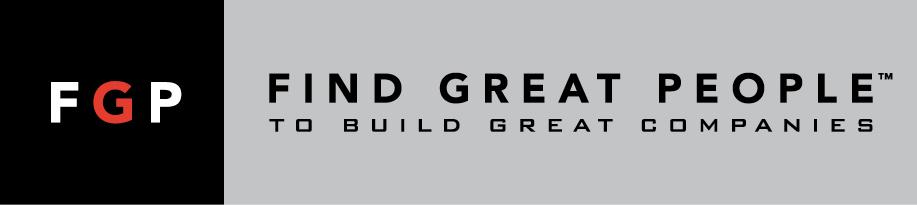 Find Great People, Llc logo
