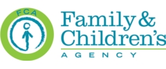 Family and Children's Agency