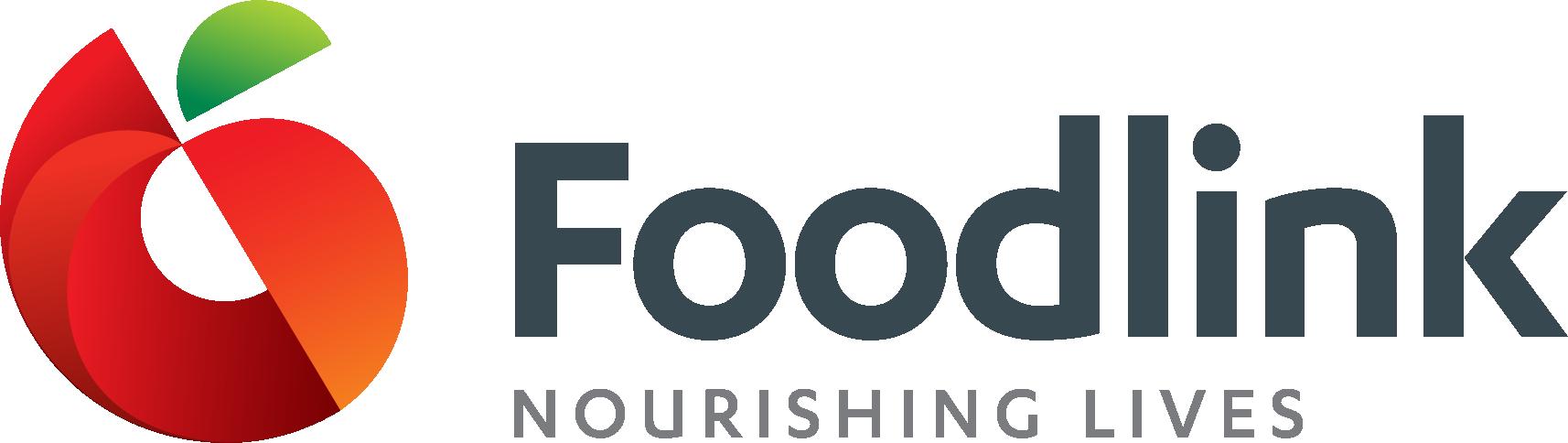Foodlink, Inc. Company Logo