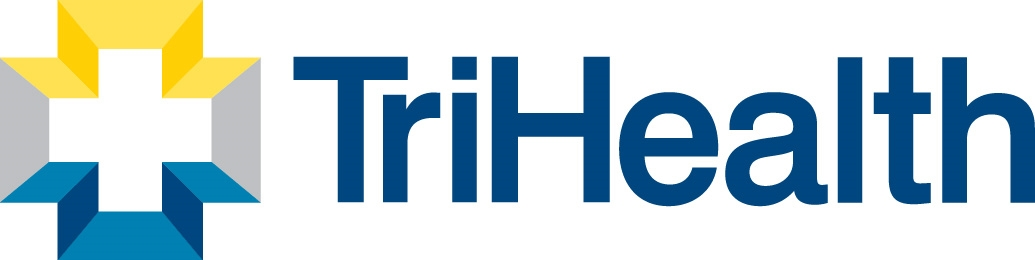 TriHealth logo