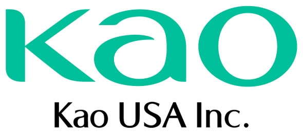 Kao USA logo