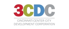 Cincinnati Center City Development Corporation