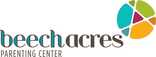Beech Acres Parenting Center logo