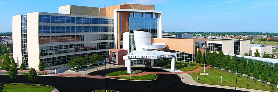 Top Workplaces Uc Health West Chester Hospital