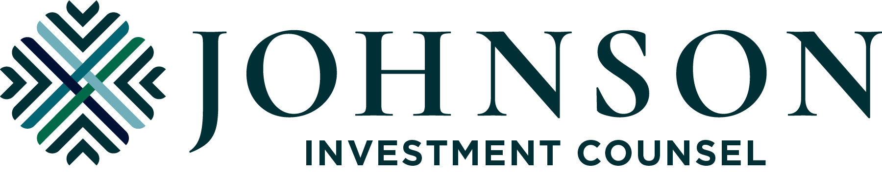 Johnson Investment Counsel Company Logo