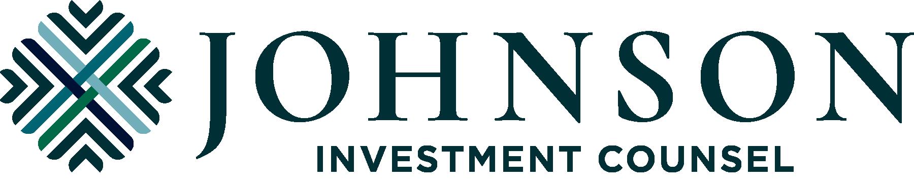 Johnson Investment Counsel logo