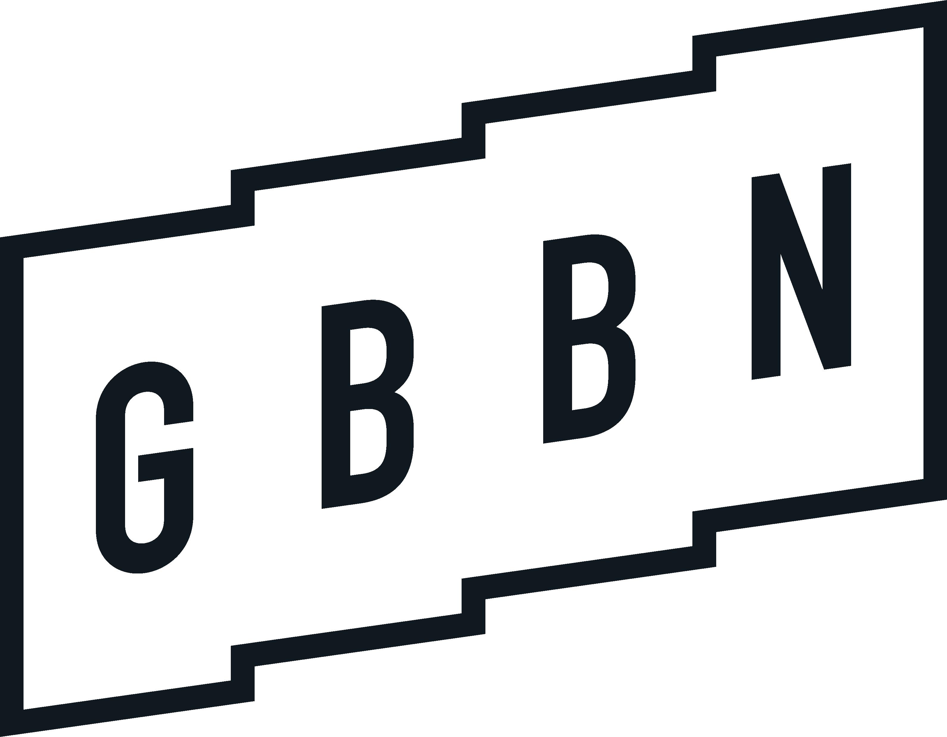 GBBN Architects Company Logo