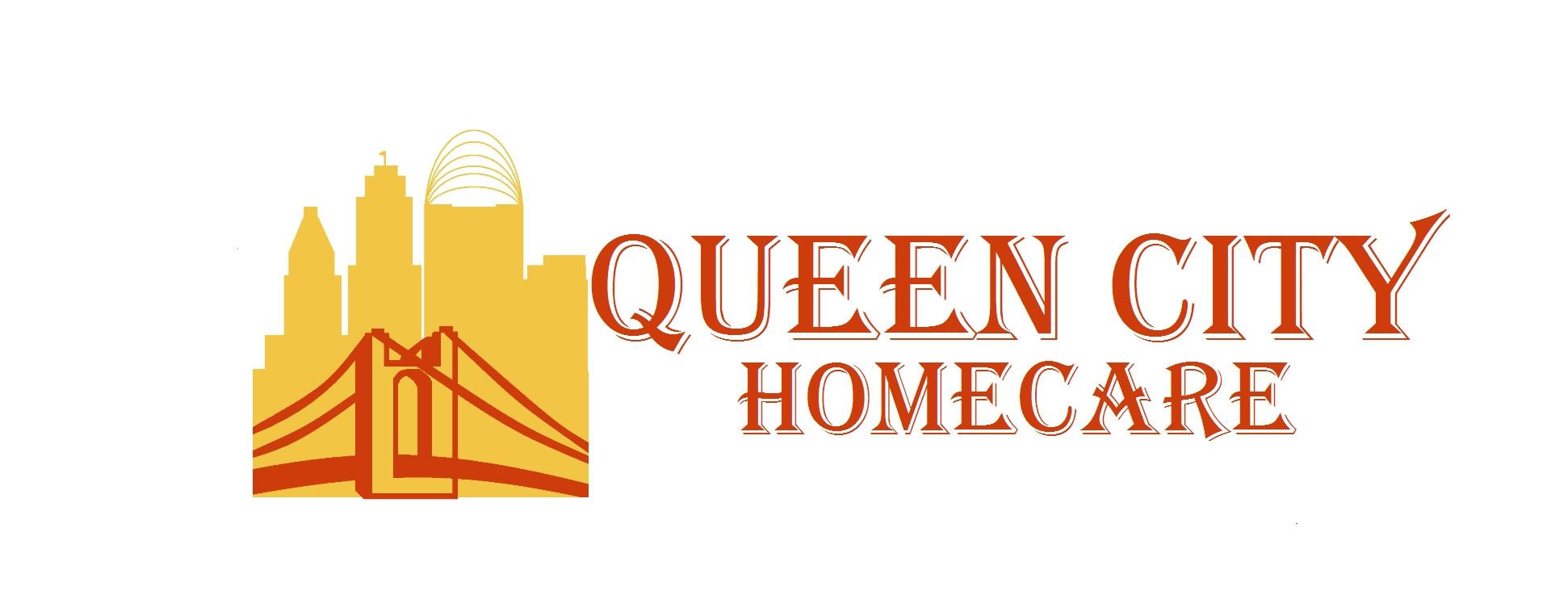 Queen City Homecare, LLC logo