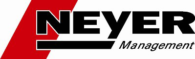 Neyer Real Estate Management, LLC Company Logo